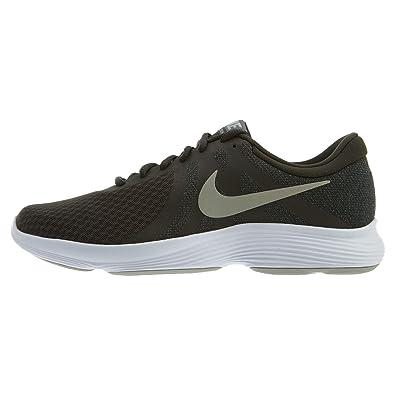 Nike Revolution 4 EU, Scarpe da Atletica Leggera Uomo