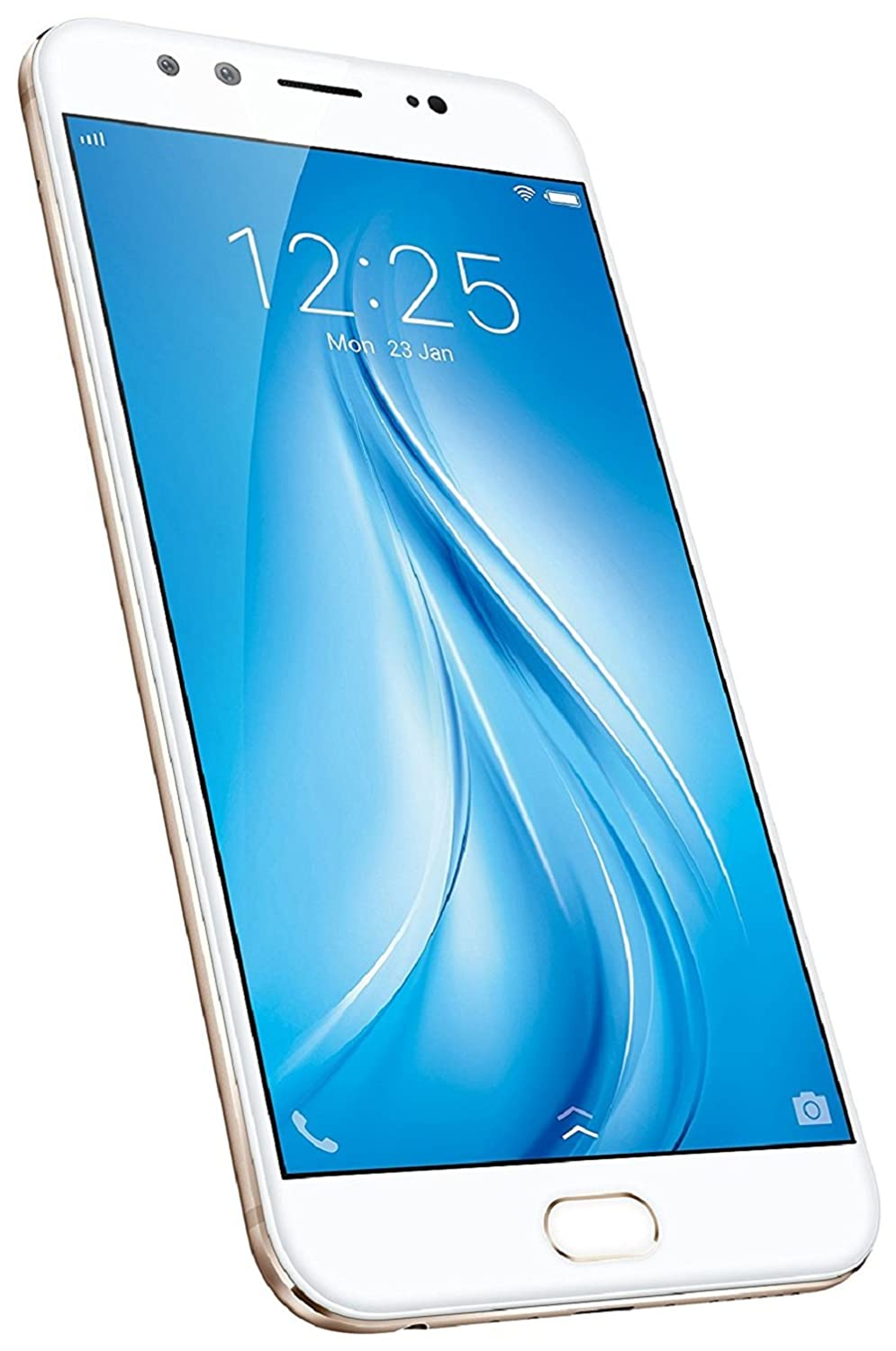 492608250 Vivo V5Plus Price  Buy Vivo V5Plus 64 GB Mobile Online at Best Price in  India- Amazon.in