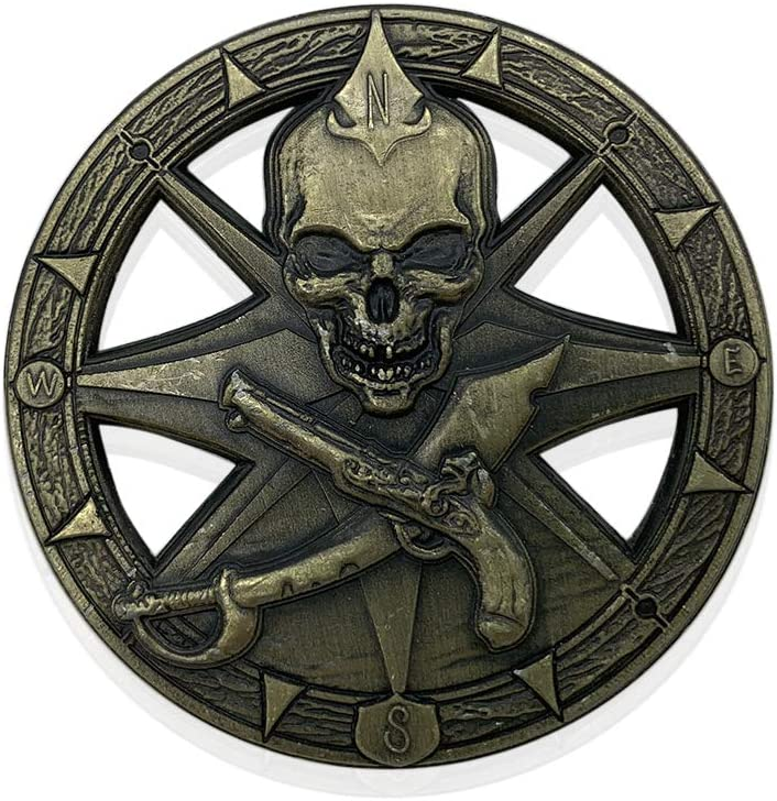 Norse Foundry Metal Pirate Compass 45mm Rpg Adventure Compass Games Accessories Game Accessories See our 2020 brand rating for norse foundry and analysis of 62 norse foundry reviews for 10 products in toys & games and role playing dice. monetariza solucoes financeiras empresariais