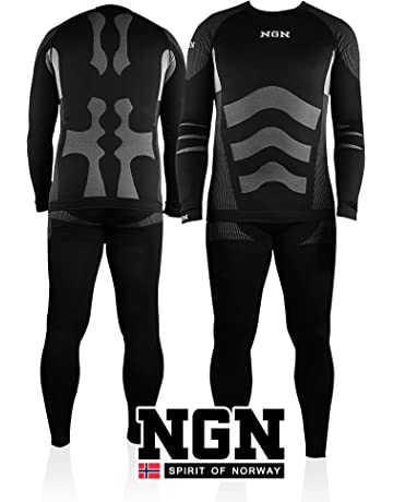 5ec1ce9446b7a NGN Skiunterwäsche Herren aus Norwegen