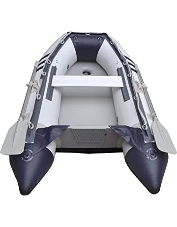 Amazon com: Dinghies - Boats: Sports & Outdoors