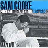 Portrait of a Legend 1951-1964 [Import USA]