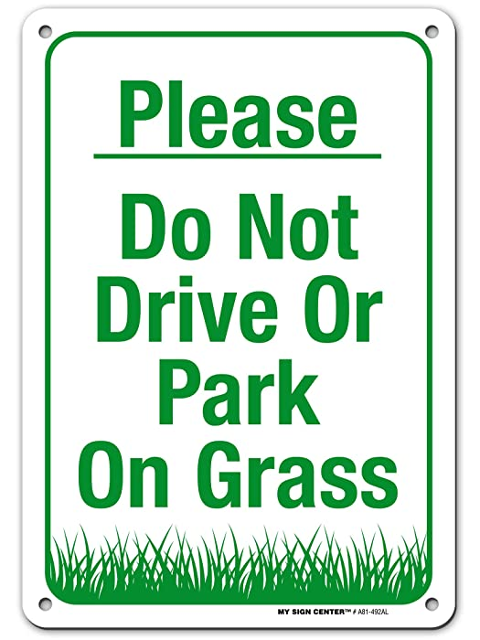 Updated 2021 – Top 10 Outdoor My Garden Sign With Post