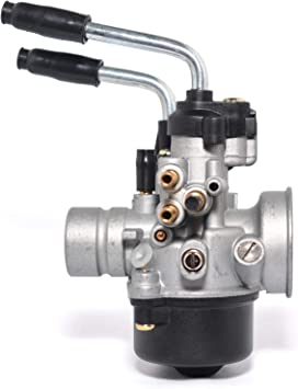 17,5mm Sport Vergaser für Yamaha Aerox MBK Nitro 50