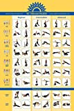 Whole Body Vibration Poster
