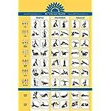 Full Body Vibration Poster - Whole Body Vibration: The Future of Good Health