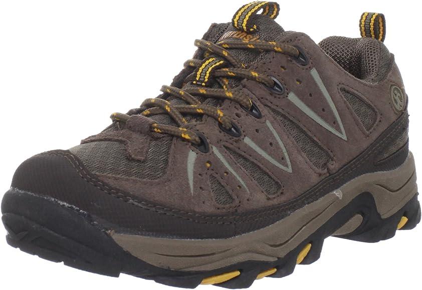 d04c8253458 Cheyenne JR Hiking Boot (Little Kid/Big Kid)