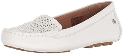 165d06419 Amazon.com | UGG Women's Clair Loafer | Loafers & Slip-Ons