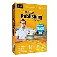 Desktop Publishing Suite (PC)