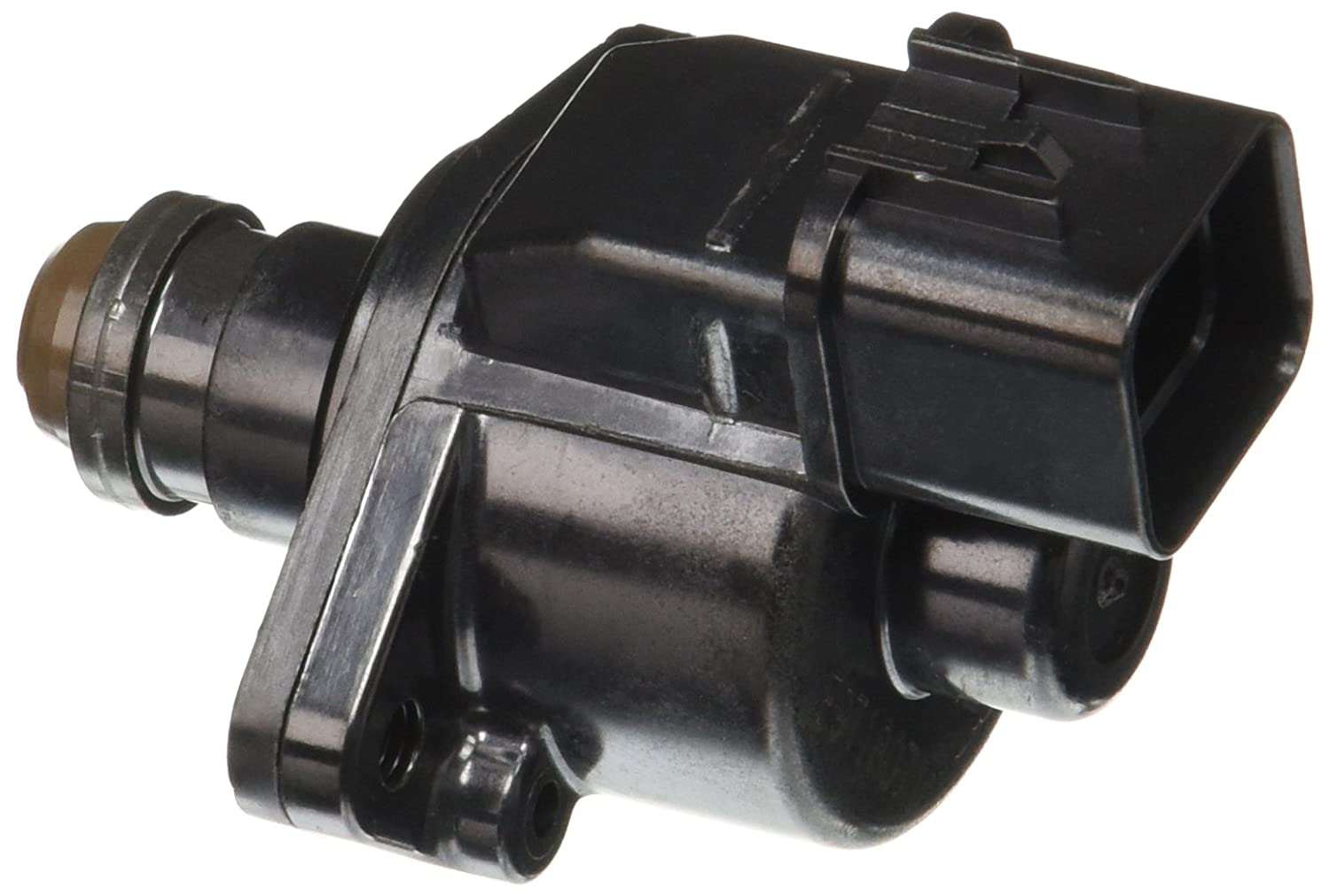 Standard Motor Products AC510 Idle Air Control Valve