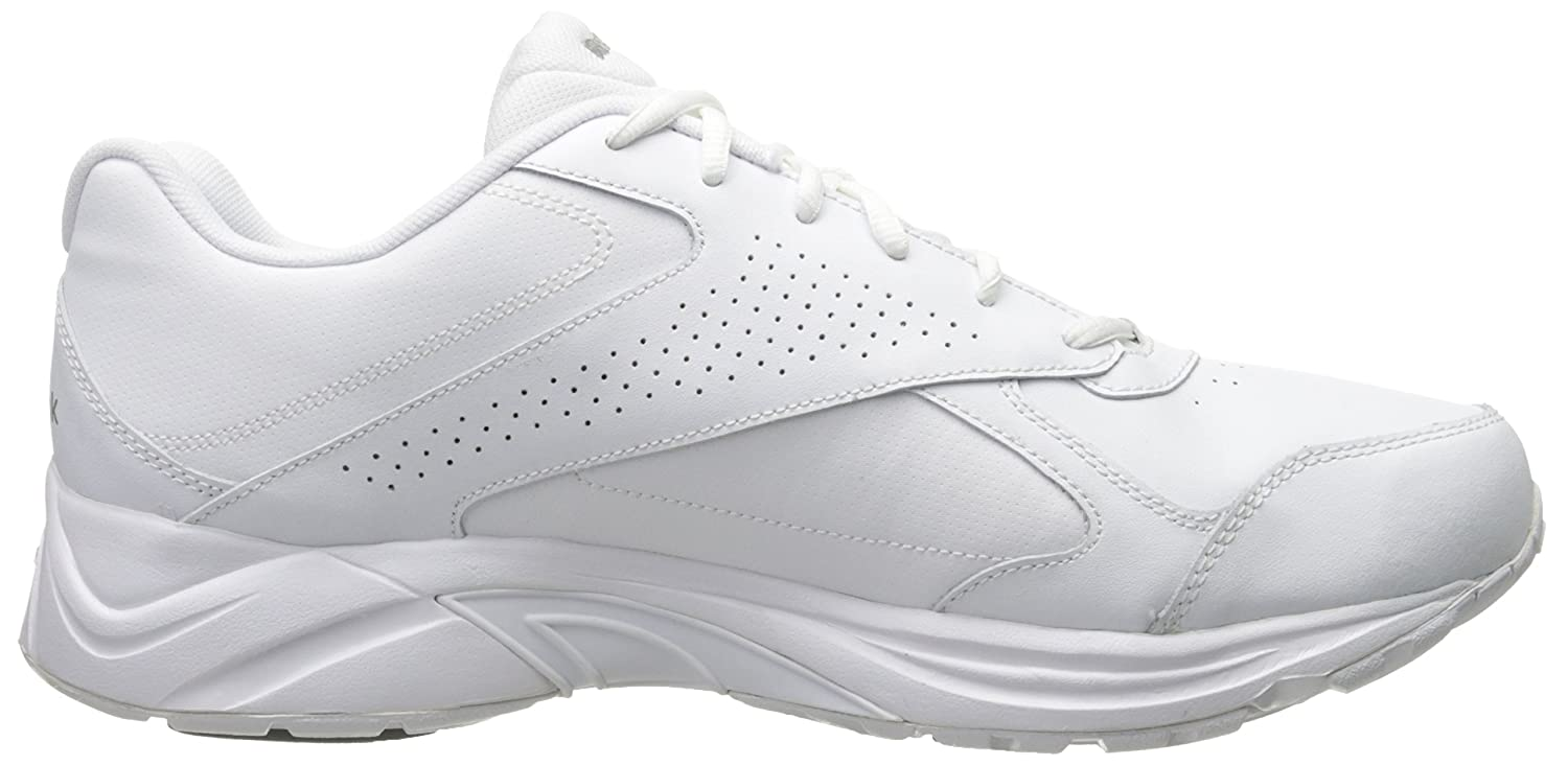 Amazon Reebok Scarpe India Eb5rv1nIX