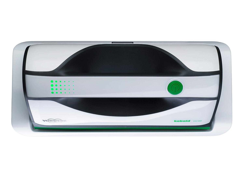 Vorwerk limpiador de ventanas Kobold vg100 y # x3010; Japón productos domésticos auténtica y # x3011;: Amazon.es: Hogar