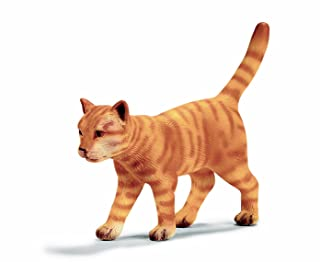 Schleich 13286 - Fattoria, gatto