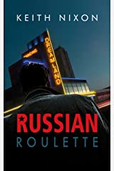 Russian Roulette: The no. 1 thriller... (Konstantin) Kindle Edition
