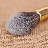 vela.yue Concealer Brushes Set Precision Face Shape