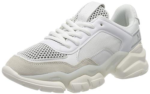 Marc OPolo 00115503501610, Zapatillas para Mujer: Amazon.es ...
