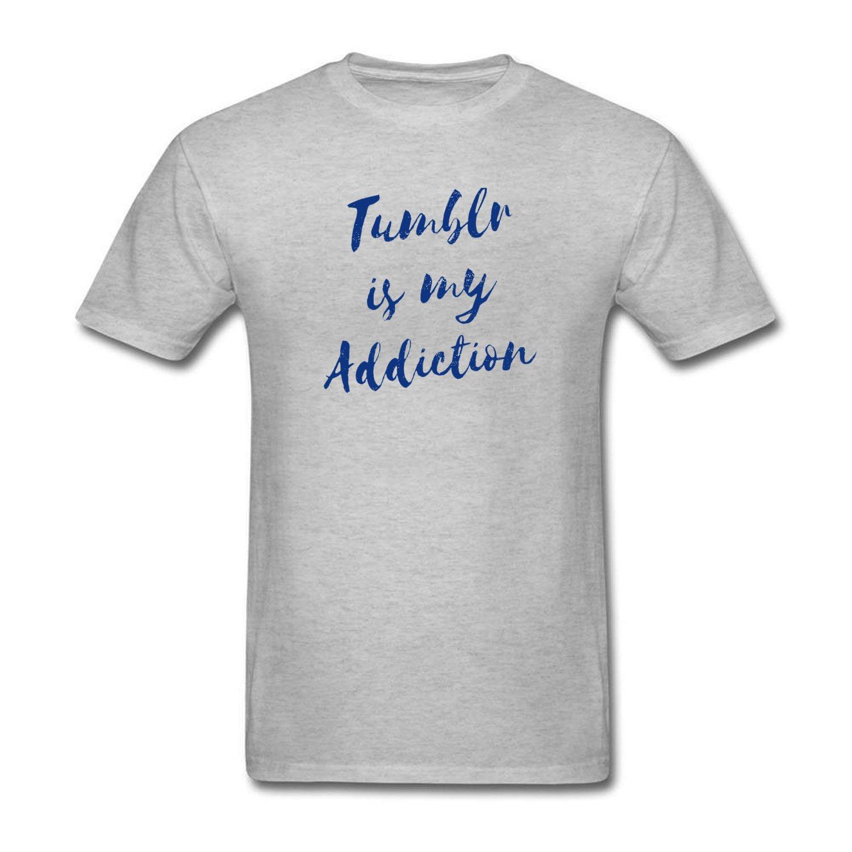 515bd6b34 Tumblr T Shirts Amazon - BCD Tofu House