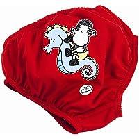 Fashy Baby 1569 - Bañador pañal para bebé