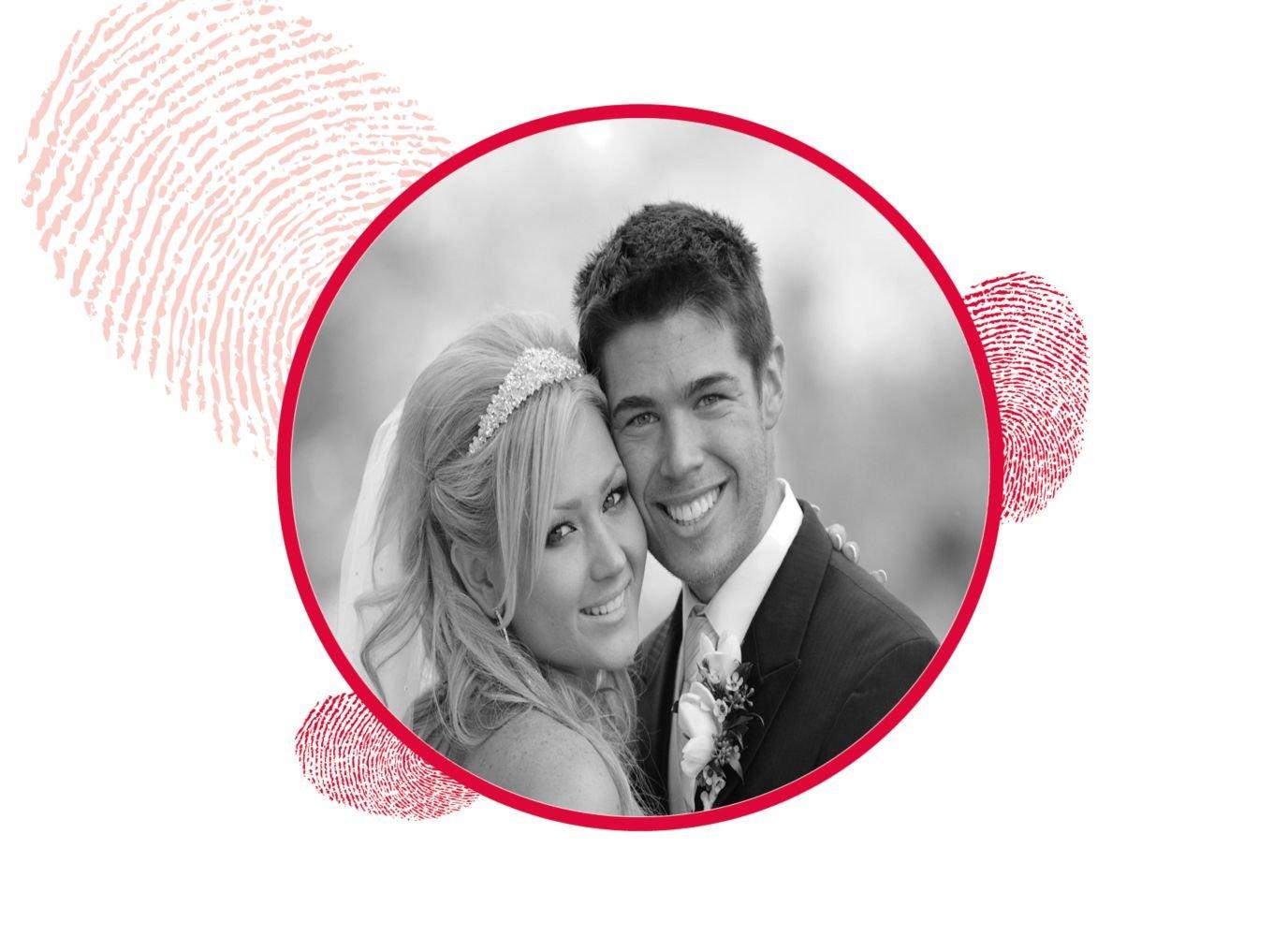 Kartenparadies Danksagung für Hochzeitsgeschenke Hochzeit Dankeskarte fingerprint, hochwertige Danksagungskarte Danksagungskarte Danksagungskarte Hochzeitsglückwünsche inklusive Umschläge   20 Karten - (Format  148x105 mm) Farbe  Grau B01NBWPDF1 | Treten Sie ein in die fcdd96