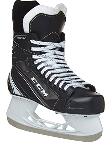 6c957a86dab Amazon.co.uk  Skates - Ice Hockey  Sports   Outdoors