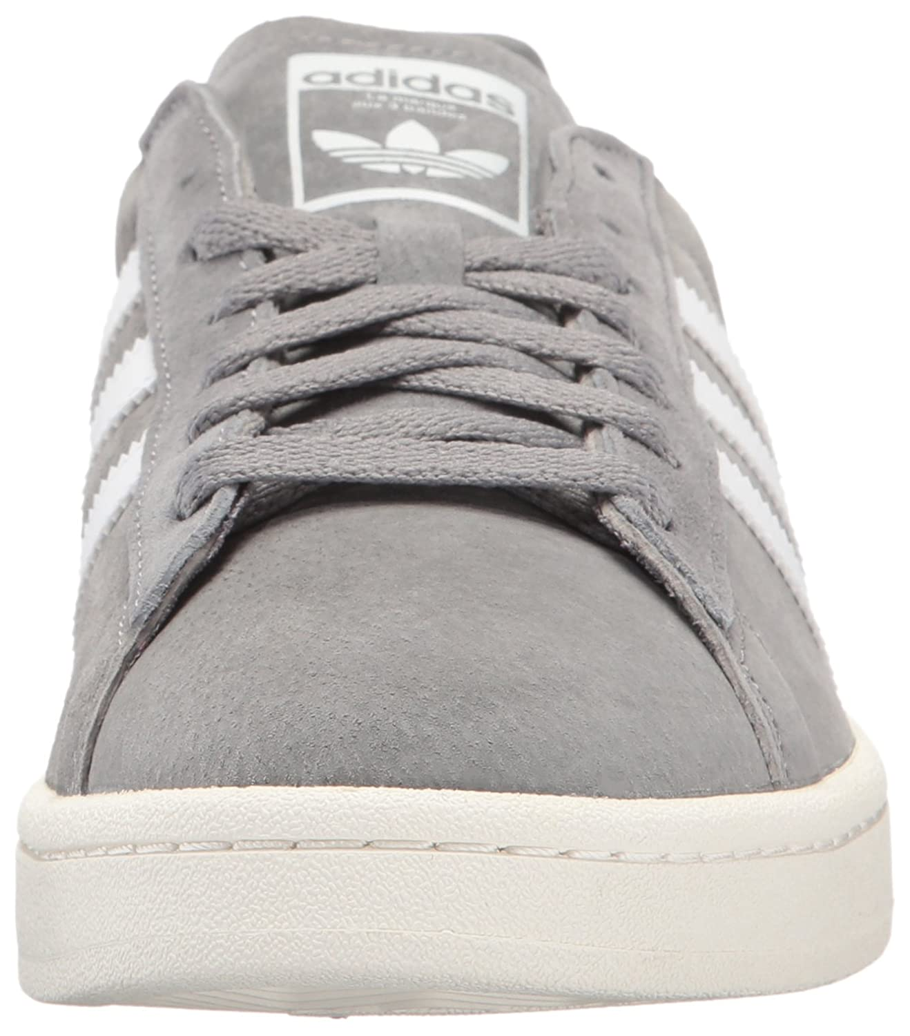 Adidas-Campus-Men-039-s-Casual-Fashion-Sneakers-Retro-Athletic-Shoes thumbnail 35