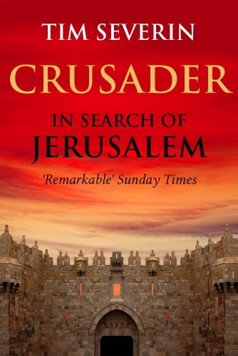 Jerusalem History Pdf