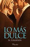 Lo más dulce (Pretty nº 3)