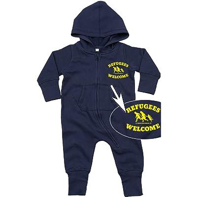 2385710f6034 Racker-n-Roll - Grenouillère - Bébé (garçon) 0 à 24 mois ...