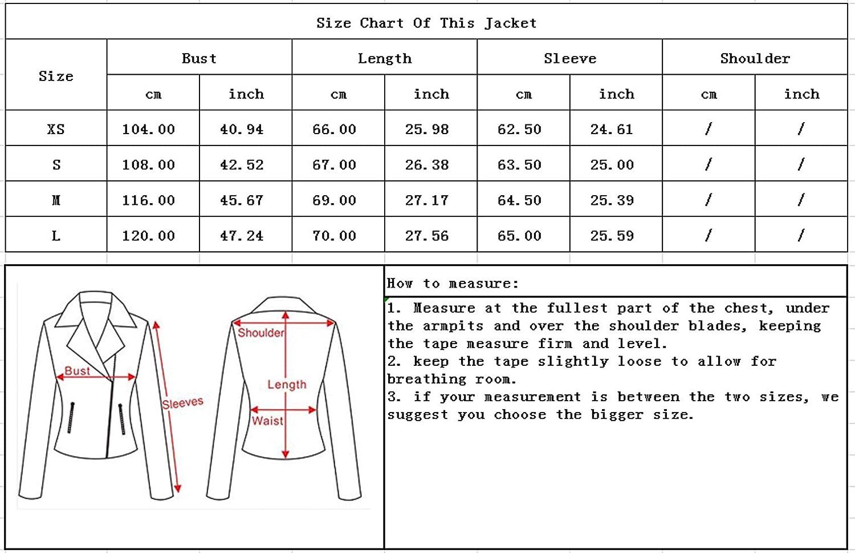 X-Small, Khaki chouyatou Mens Cool Stylish Slim Fit Stand Collar Lightweight Bomber Faux Leather Jacket Coat