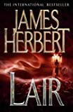 Lair (The Rats Trilogy)