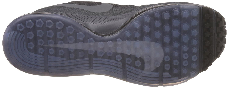Nike Sko Pris I India Amazon otecKYvk