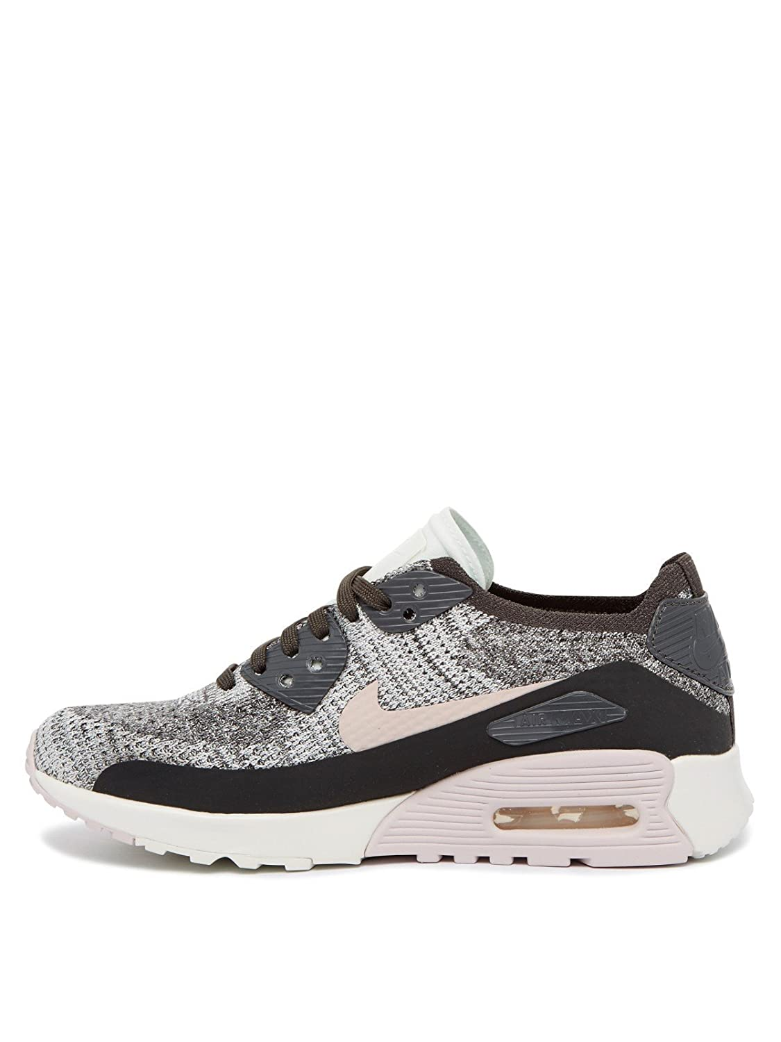 3a110354039 Nike Women s W Air Max 90 Ultra 2.0 Flyknit