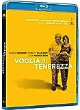Voglia Di Tenerezza (Blu-Ray)