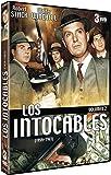 Los Intocables Volumen 2 [DVD]