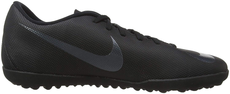 release date: c37cf 9cf11 Nike Vapor 12 Club TF, Chaussures de Futsal Homme  Amazon.fr  Chaussures et  Sacs