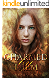 Charmed by Them: A Reverse Harem Romance (Quintessence Book 1)