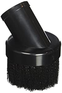 Oreck Dust Brush, Buster B Black