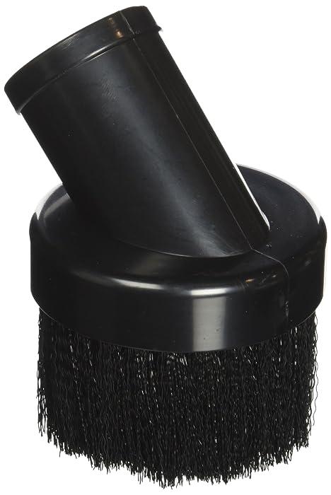 Top 10 Vacuum Bags Qc 53292 Pet Fresh