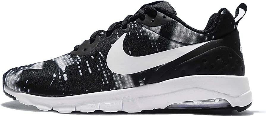 chaussures nike noire 47