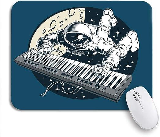 Rae Esthe Gaming Mouse Pad Astronauta Astronauta Tocando ...