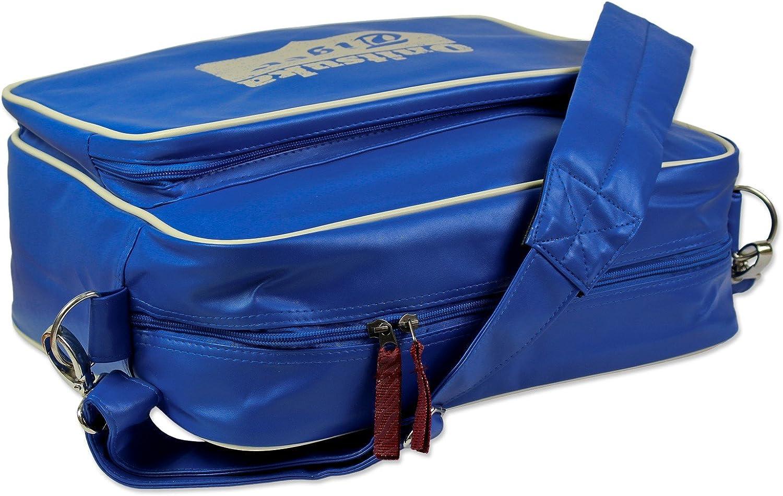 Asics Onitsuka Tiger Airliner Bag Vintage Bolso de Mensajero