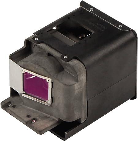 Optoma BLFU310A - Lámpara para proyector: Amazon.es: Electrónica