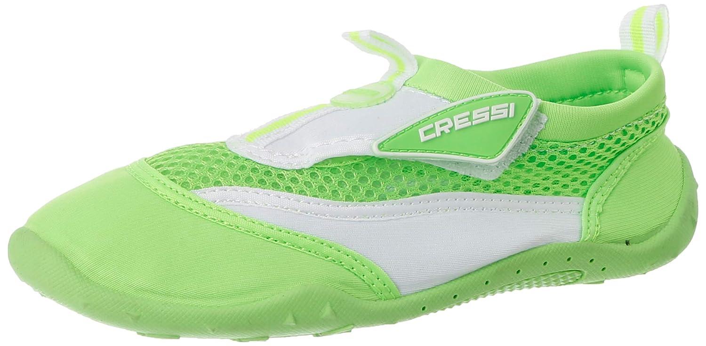 Cressi Coral Shoes Zapatilla para Deportes Acuáticos, Adultos Unisex, Lila/Rosa, 35: Amazon.es: Deportes y aire libre