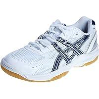Asics Kids Seigyo Gs Sports Shoe