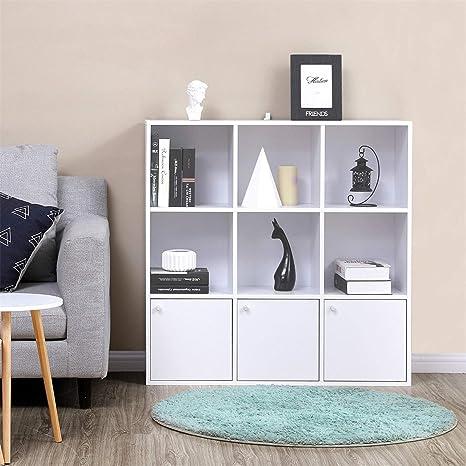 Generic Libreria per bambini Bianco colore