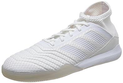 adidas X Tango 16.1 in, Chaussures de Futsal Homme: Amazon