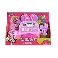 Minnie Cash Register Toy
