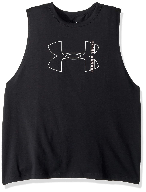 TALLA S. Under Armour - Camiseta Deportiva para Mujer