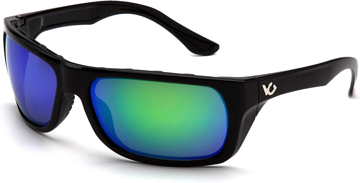 Venture Gear Safety Glasses