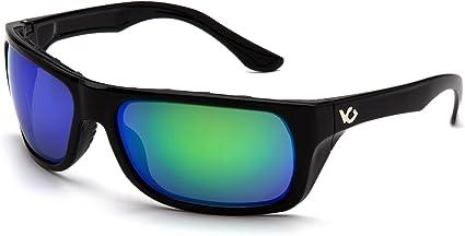 Venture Gear Pyramex Vallejo Polarized Sunglasses
